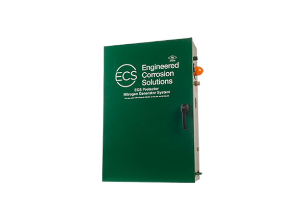 engineered-book-img--3.png