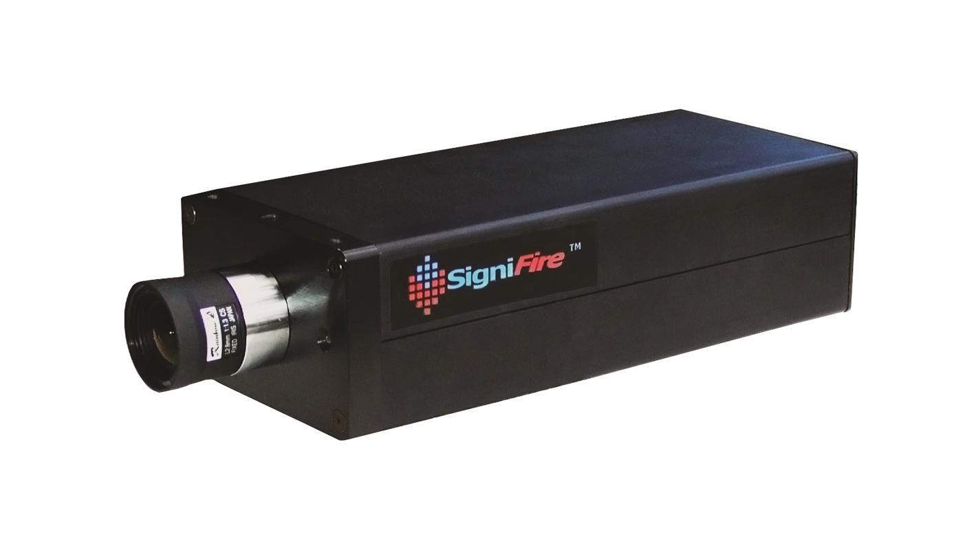 fike-video-smokedetection.jpg