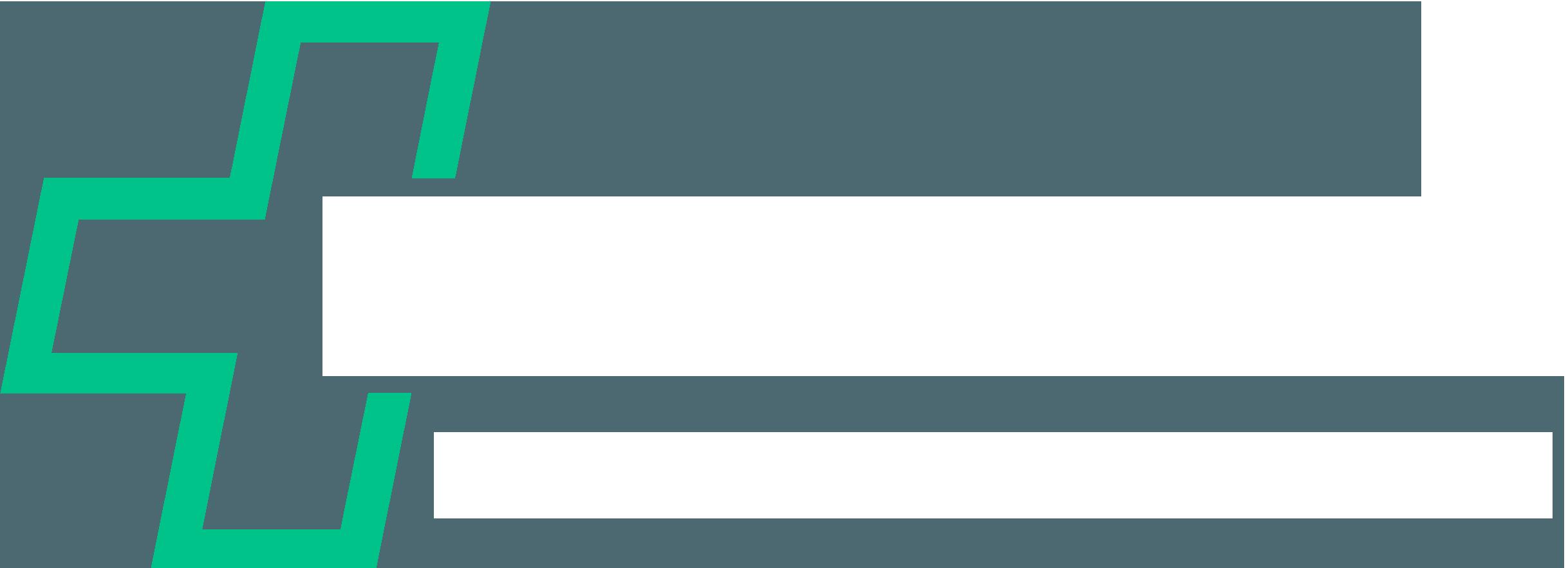 orr-logo-white.png