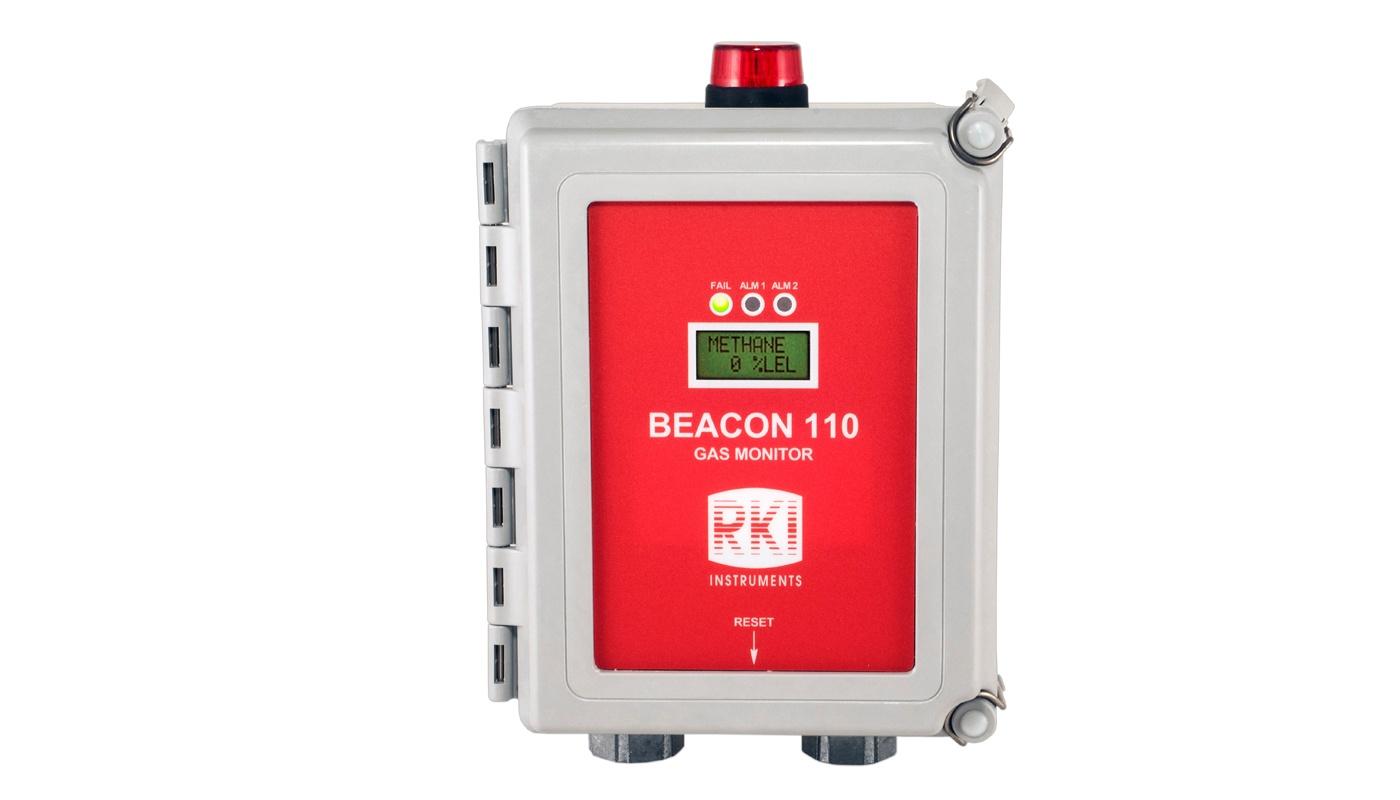rki-gasdetection.jpg