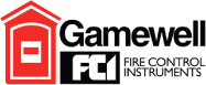 About Gamewell-FCI