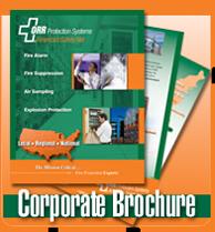 Corporate Brochure