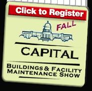 Capital Buildings