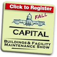 Capital Buildings