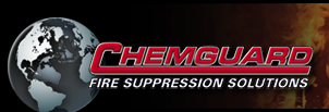 About ChemGuard