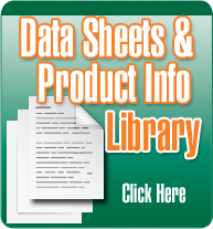 Data Dheets Library