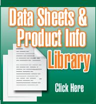 Data Sheet Library