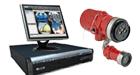 EXWATCH Surveillance and Hazard Detection