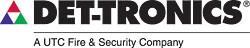 Dettronics Logo