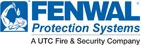 Fenwal Logo