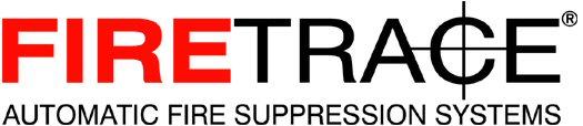 Firetrace Logo