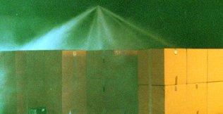 HI-FOG Water Mist