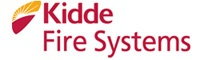 Kidde Fire Systems at ORR Protection