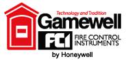 Gamewell Logo