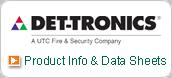 Dettronics