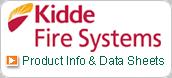 Kidde Fire Systems FM 200