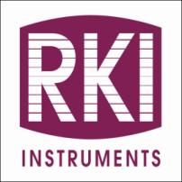 RKI Logo