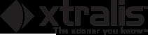 Xtralis Logo