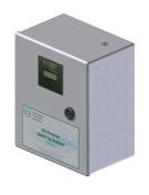ECS Protector SMART Gas Analyzer