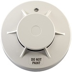 Kidde Fire Systems Photoelectric Smoke Detector ORR Protection Systems