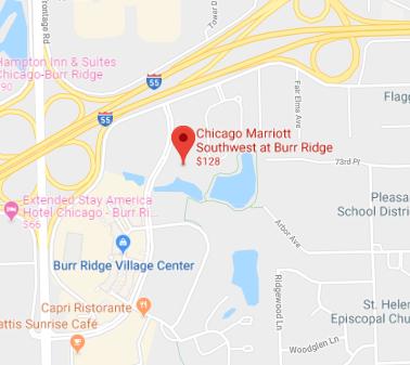 chicago-map