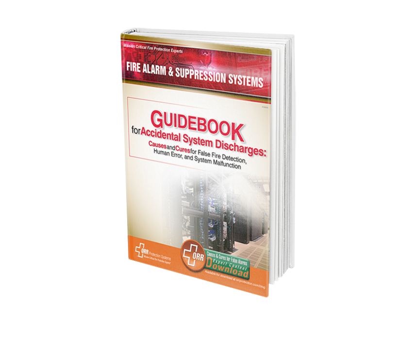 ORR Protection 2016 Seminar eBook Series