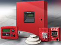 Gamewell-FCI Intelligent Fire Alarm