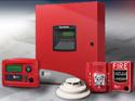 Gamewell-FCI Intelligent Fire Alarm