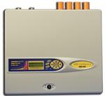Kidde AIR-Intelligence High Sensitivity Detector