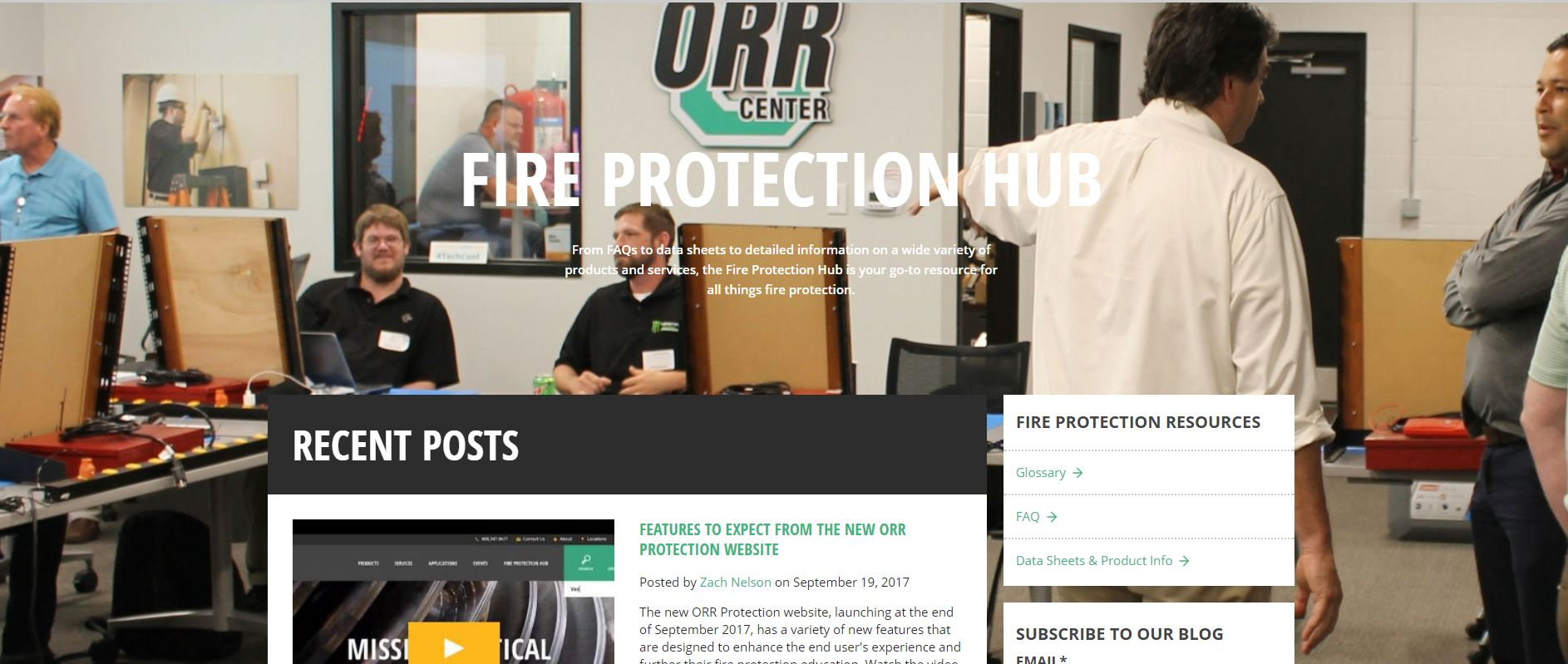 fireprotectionhub1.jpg