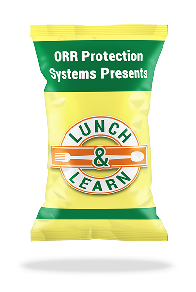 Lunch-and-Learn-ORR Safety