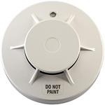 Kidde Intelligent Smoke Detector