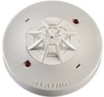 Kidde Fire Systems Electric Heat Detectors from ORR Protection Systems