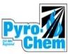 pyro-chem-logo.jpg