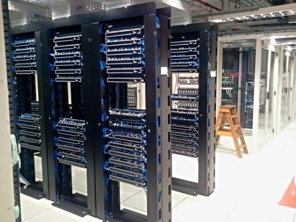datacenter-1.jpg