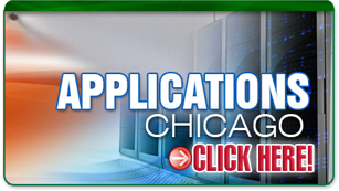 Fire protection Chicago Illinois fire protection applications ORR