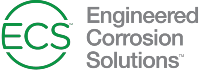 ECS Engineered Corrosion Solutions