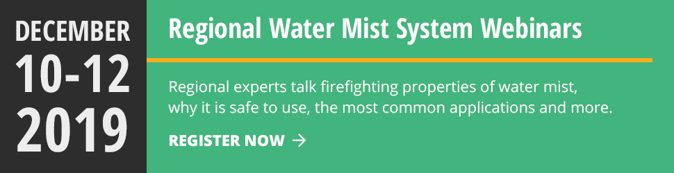 Understanding Air Sampling Smoke Detection Systems [VIDEO]