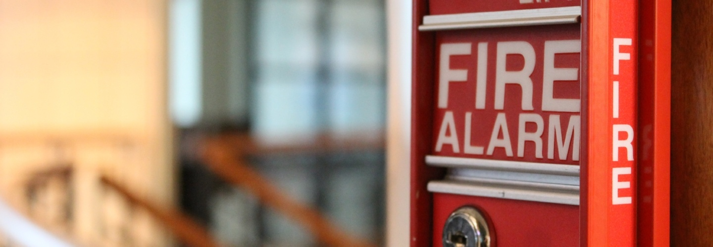 NFPA Inspection, Testing and Maintenance Code Requirements