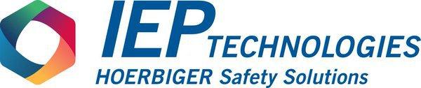 IEP Technologies