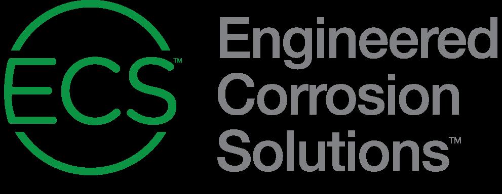 ECS Engineered Corrosion Solutions