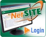 Net Site Login