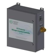 ECS Protector Nitrogen Interface Controller