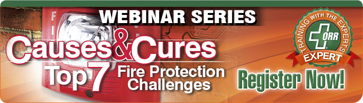 RotatingImage_Causes-and-Cures-Webinar.png