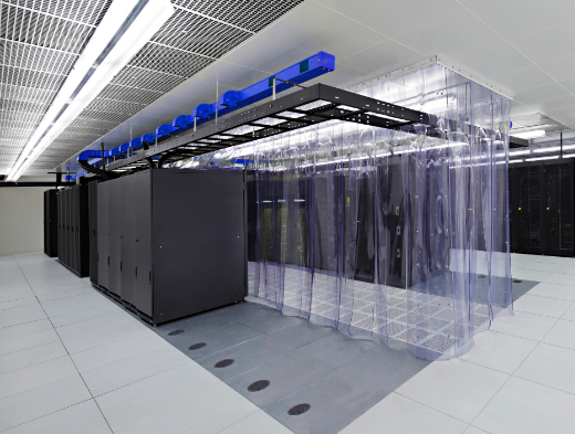 data-center-image-orr-protection