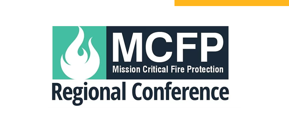 MCFP 2020 Regional Conference