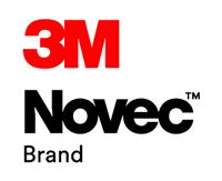 3M-Novec-Brand-Lockup-RGB-Pos1