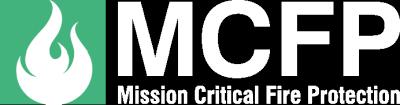 MCFP-logo2