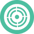 Smoke_Detection_icon